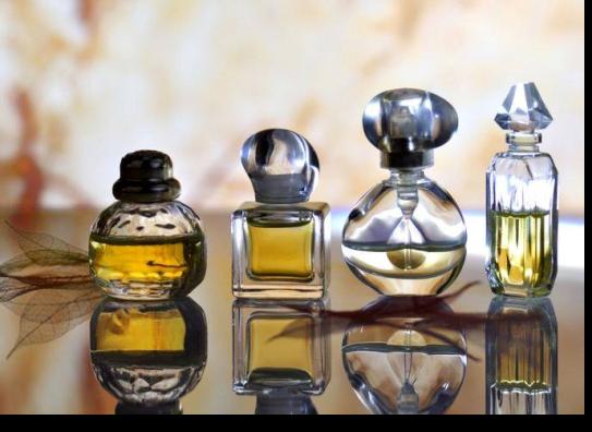 pasaulio-parfumerijos-sostine-Grasas